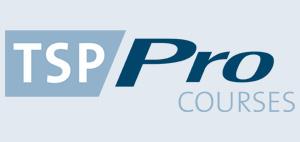 TSP Pro Courses